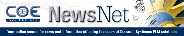 COE NewsNet