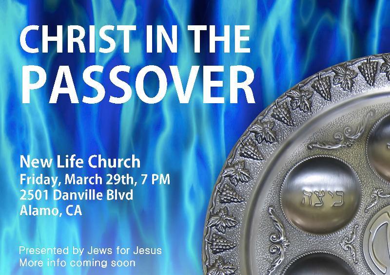 NEW LIFE CHURCH E-NEWS-UPDATED