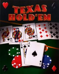 Aol poker texas holdem