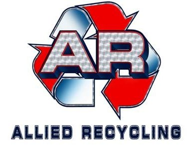 allied recyle