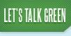 Lets Talk Green Blog
