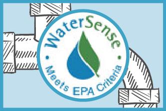 WaterSense