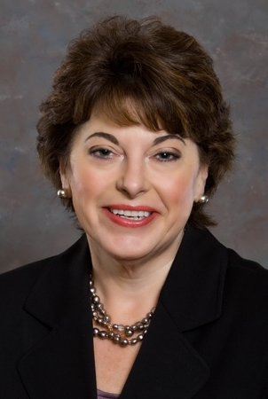 Julia Hillegass