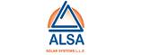 Alsa Solar Systems