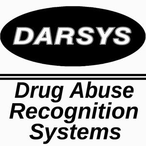 DARSYS Logo
