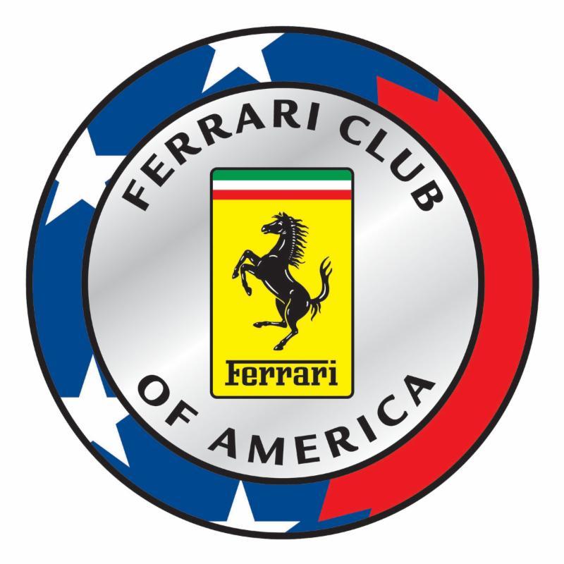 Ferrari Club & Risi Competizione