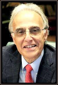 Dr. John Esposito