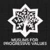 MPV Website Logo