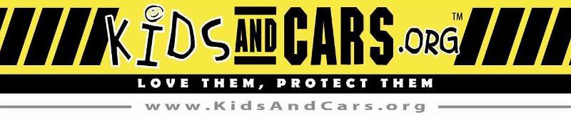 KidsAndCars.org