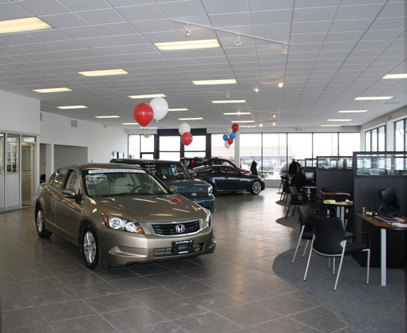lindsay acura serving columbus oh new used cars