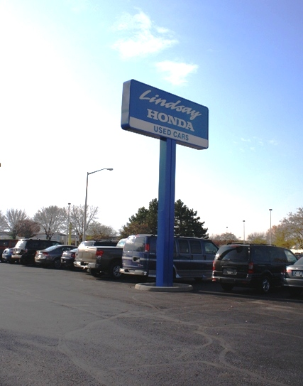Lindsay acura serving columbus oh new used cars for Lindsay honda used cars