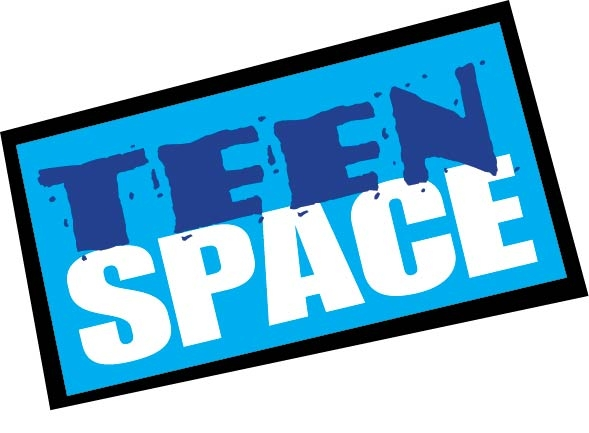 teen space icon