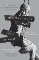 th1rteen reasons why