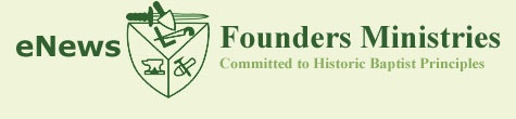 Founders Ministries Banner