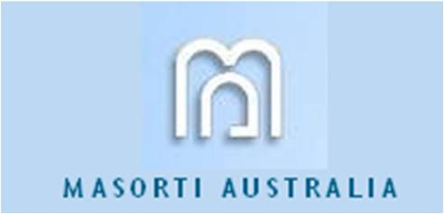 Masorti Australia