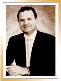 Rabbi Leonard Bitran
