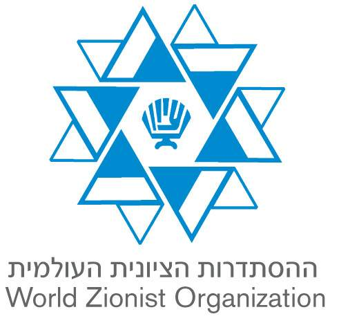 World Zionist Org