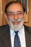 Rabbi Reuven Hammer