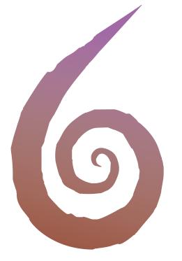 New Possibilities Associates spiral