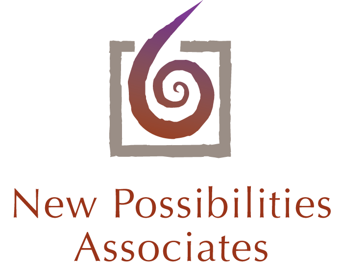 New Possibilities Associates logo
