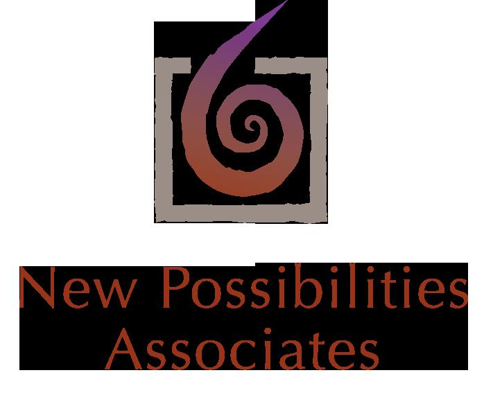 New Possibilities Associates logo