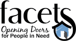 FACETS - Opening Doors for People in Need