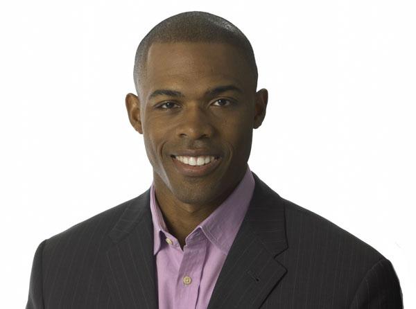 Dr. Ian headshot 2008