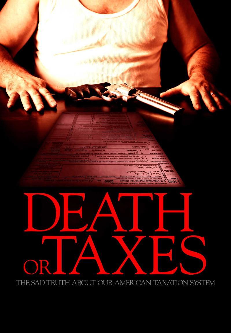 deathortaxes