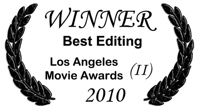 award-editing