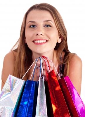 Sales w'shop 21/7/11