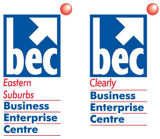 Joint CBESBEC