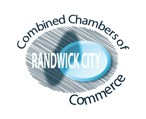 Combined Randwiuck
