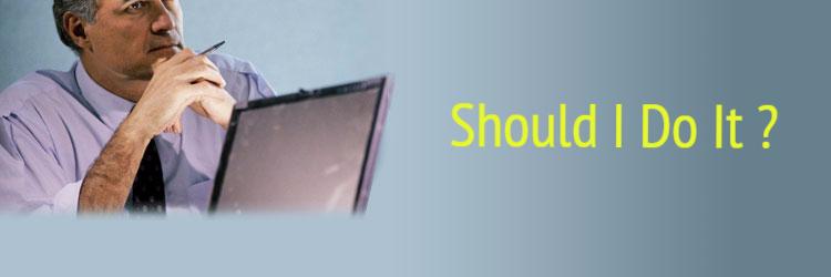 pensive-laptop-man.jpg