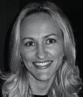 Liliana Buchtik, PMP