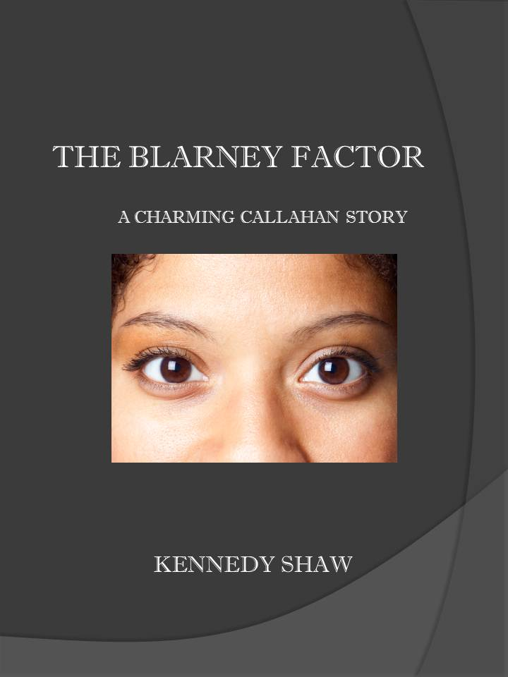 The Blarney Factor