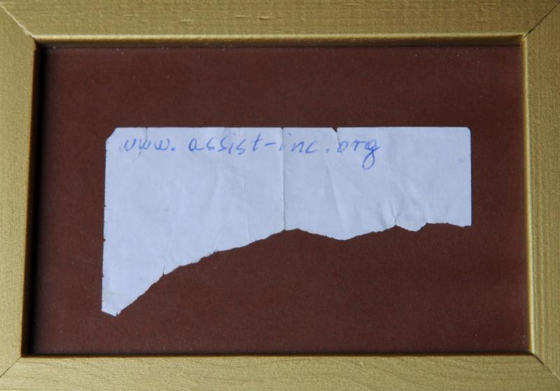 Laszlo paper v2