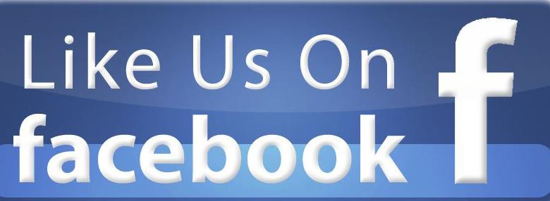 LifeUsOnFacebook