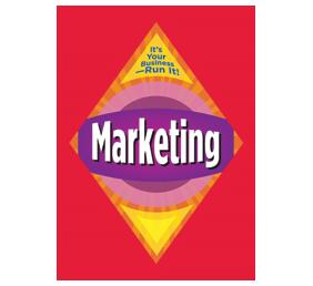 FFC Cadette Marketing