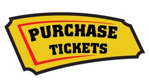 PURCHASE TICKETS LOGO