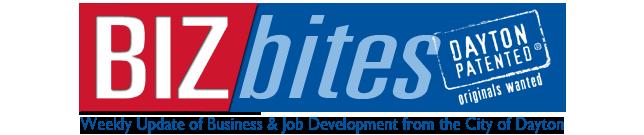 BizBites Logo 2010
