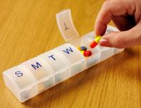 Medical adherence
