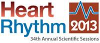 Heart Rhythm Society 34th Annual Scientifc Sessions