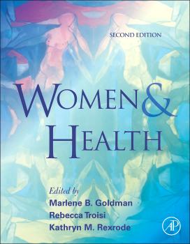 Women & Health