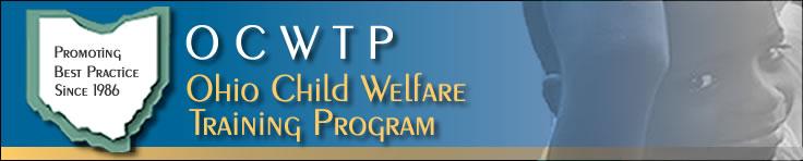 OCWTP Banner