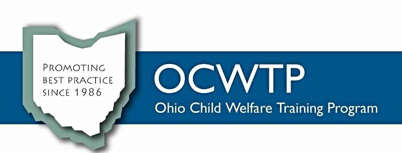 OCWTP Logo