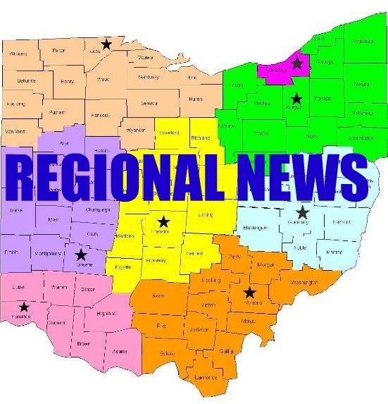 rtc map