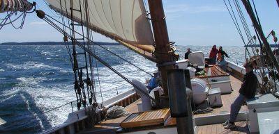 Thorndike_windy_deck
