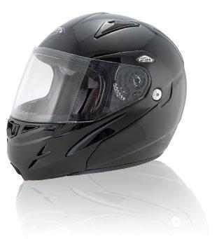 nevado r helmet