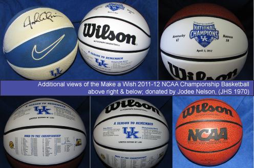 2013 UK Basketball Collage 01