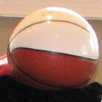 UofL Basketball